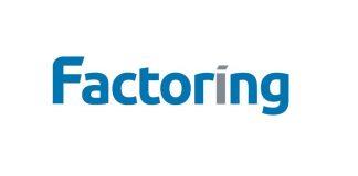 O Que é Factoring