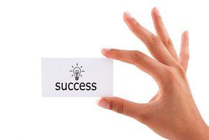 Como Ter Ideias Inovadoras de Sucesso