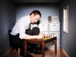 ideias para montar uma pequena empresa