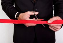 10 Dicas Para Abrir um Negócio
