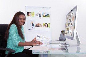 5 Dicas Para Trabalhar em Casa