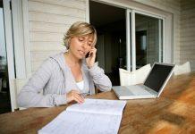 Como Expandir Seu Trabalho Home Office