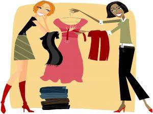 Como Ser um Personal Shopper de Sucesso
