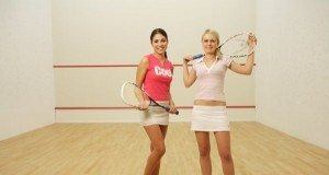 Como Abrir um Squash – Locação de Quadras