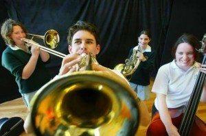 Como Abrir Uma Escola de Música