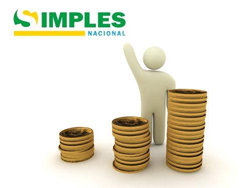 o-que-e-simples-nacional-pagamentos-tributos