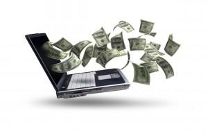 22 maneiras de ganhar dinheiro pela Internet de verdade