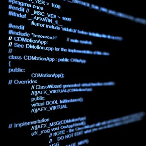 Abrir Uma Empresa de Desenvolvimento de Softwares