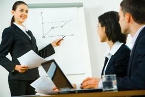 Ganhar Dinheiro Na Internet Com Consultoria Empresarial