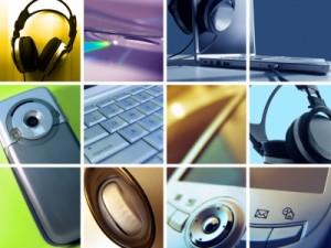 Ganhar Dinheiro na Internet Com a Revenda de Produtos Importados