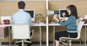 Como Trabalhar em Casa Sem se Distrair