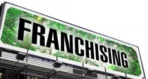 Franchising – Guia Completo