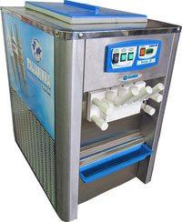 maquina-de-fazer-sorvete-express