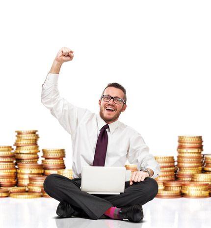 25 Bons Motivos Para Abrir Um Negócio Próprio Lucros