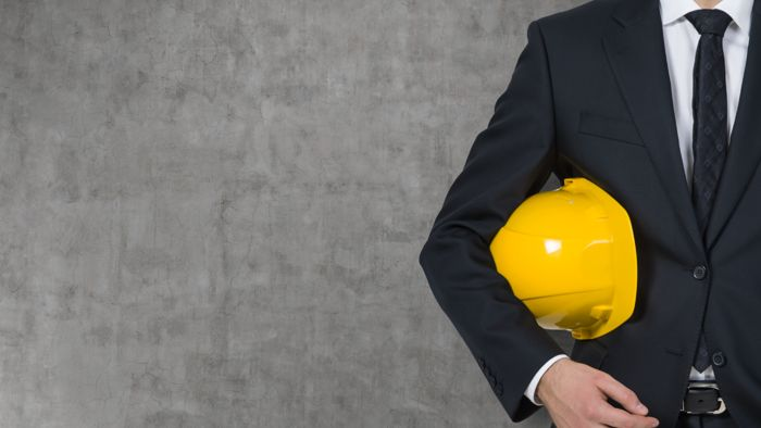 25 Bons Motivos Para Abrir Um Negócio Próprio Segurança