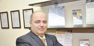 Artur Hipólito: o pioneiro das microfranquias no Brasil
