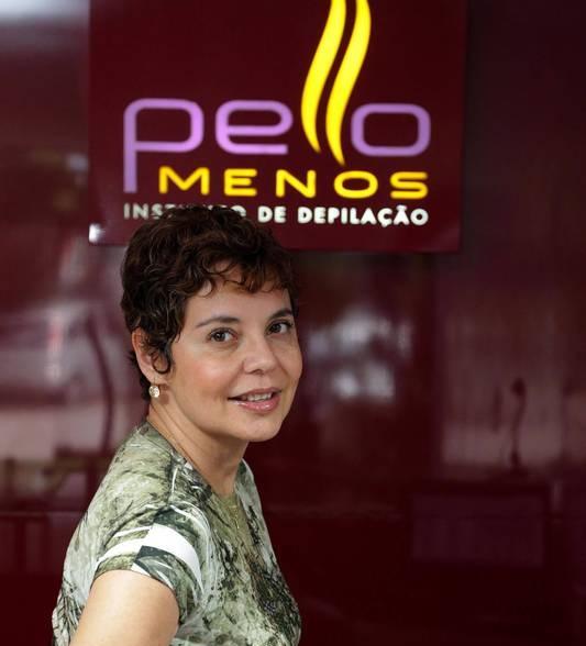 Regina Jordão