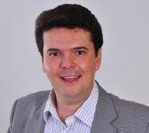 Gustavo de Freitas: profissionalizando serviços na área de informática