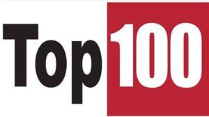 Ranking das Franquias do Brasil – Top 100