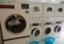 Lavanderia Por Quilo