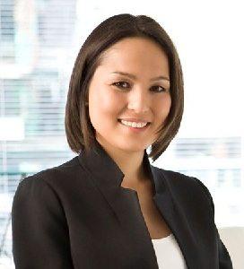 Lucy Onodera: empreendimento em família