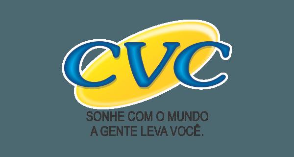 empreendedor de sucesso cvc