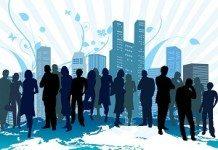 50 Ideias de Negócios Para Cidades Acima de 500 Mil Habitantes