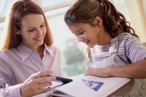 Idéias de negócios - Reforço escolar