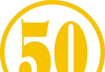 50 Ideias Para Abrir um Negócio Com Pouco Dinheiro