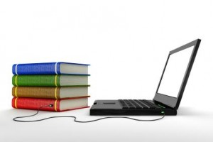 empreendedorismo digital infoprodutos