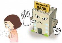 Microcrédito – Uma Opção Para Iniciar um Micro Negócio