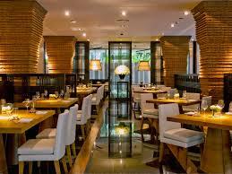 Ideias de negócios - Restaurante