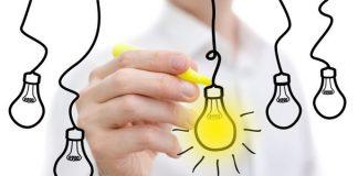 20 Ideias de Negócios Para Iniciar Com Menos de 100 Mil