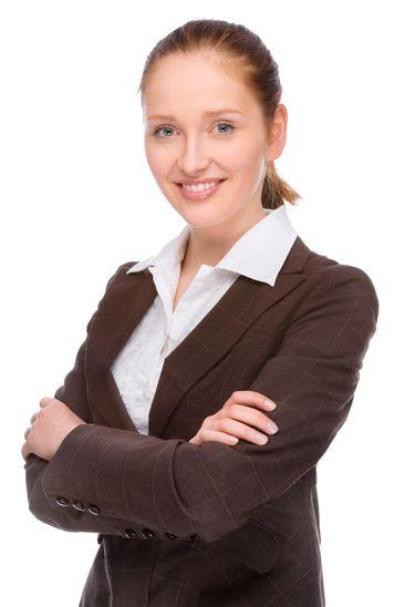 20 Ideias de Negócios Para Mulheres Empreendedoras