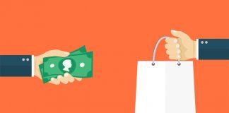 20 Produtos Para Vender e Lucrar