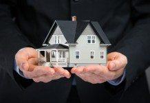 20 Negócios Para Montar Em Casa