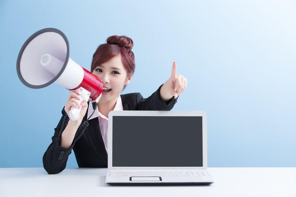 Dicas Sobre o Que Vender na Internet