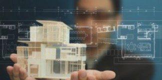 5 Passos Importantes de Como Abrir uma Empresa MEI