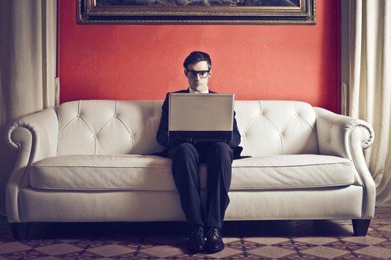 como ganhar dinheiro na internet como redator