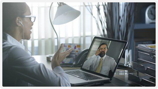 consultoria online para ganhar dinheiro na internet