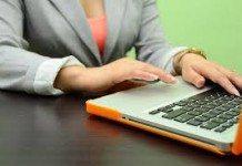 Franquia de Loja Virtual: Negócio de Baixo Investimento
