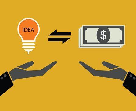 20 ideias de negócios para montar com pouco dinheiro