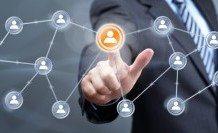 10 Dicas Para Fazer um Marketing de Rede Eficiente
