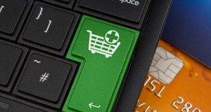 11 Opções Sobre o Que Vender na Internet