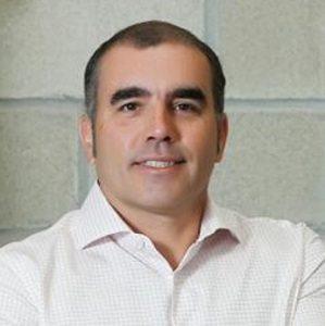 Sidney Bezerra: formando profissionais para a construção civil