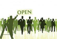 11 Tipos de Negócios Convencionais de Sucesso