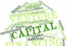 Venture Capital: Opção de Capitalização Para Pequenas Empresas
