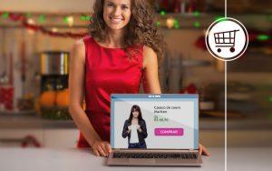 Aprenda a Comprar Roupas Pela Internet Para Revender