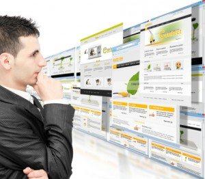 7 Passos Importantes Para Trabalhar Com Empreendedorismo Digital