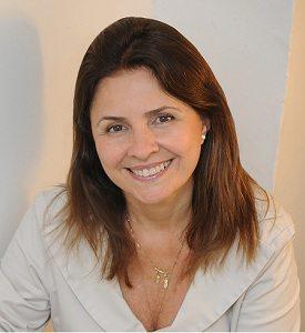 Fátima Rocha: vocação para empreender